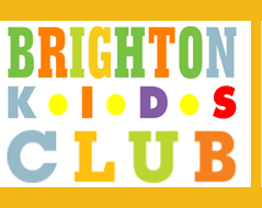 Brighton Kids Cub