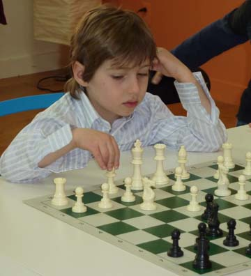 Chess_Tournament_W_1