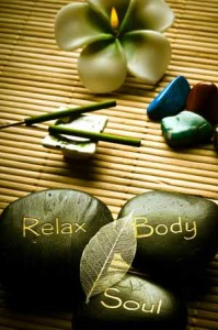 Relax_with_Yoga_W