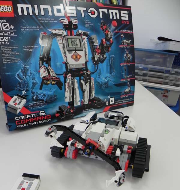 Lego_Mindstorm_2_w