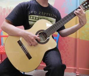 Guitar_Class+1i