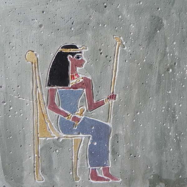 Egypt_1_w
