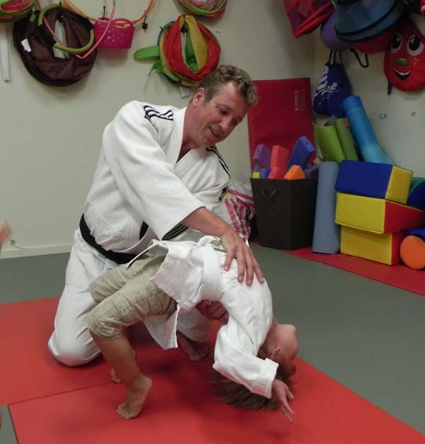 Pre_Judo_11_w