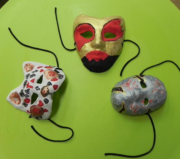 Mask_11_web