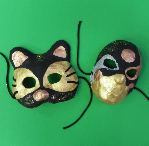 Mask_7_web