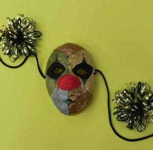 Mask_9_web
