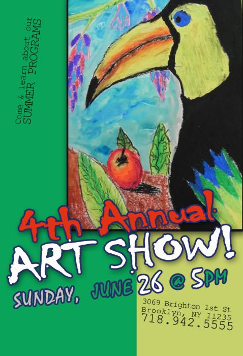 art-show-2016
